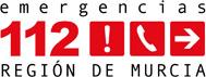 112 emergencias