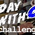 Sunday with Ola Riff Challenge