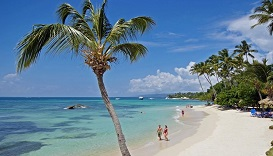Top Destinations Dominican Republic -La Romana
