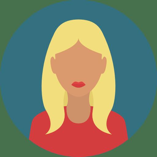 La Romana Transfer – Testimonial