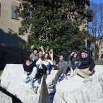 progetto_liceo2013