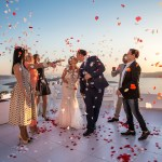 santorini-wedding-photographer-net (7)