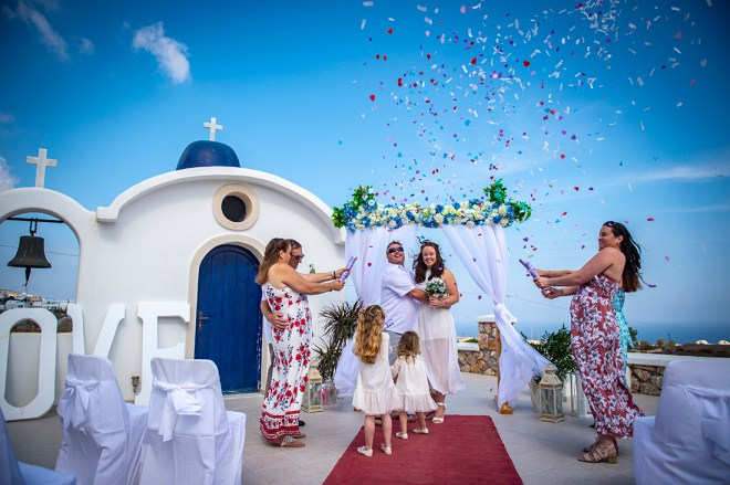 santorini-wedding-photographer-net (8)