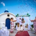 santorini-wedding-photographer-net (8)