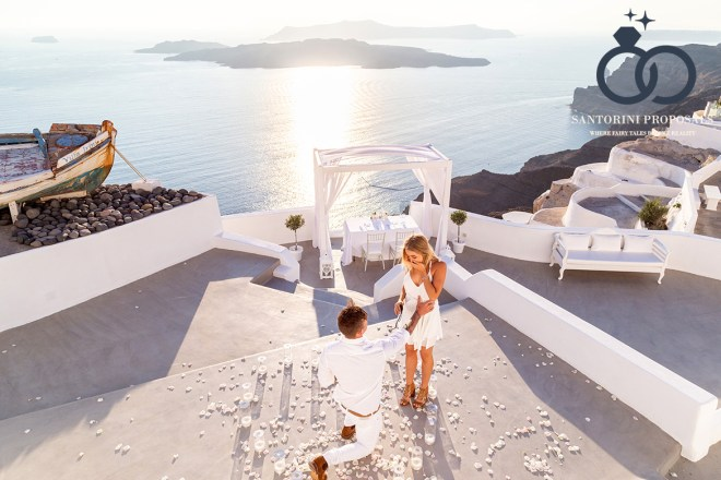 santorini-photographer-proposal