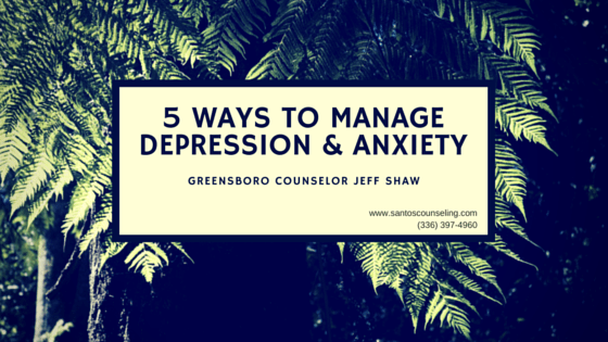 Anxiety Counseling, Greensboro Anxiety Counseling, Greensboro Counseling, Winston Salem Anxiety Counseling, Winston Salem Counseling, Winston Salem Anxiety Counselors, Greensboro Anxiety Counselors, Anxiety Counselor