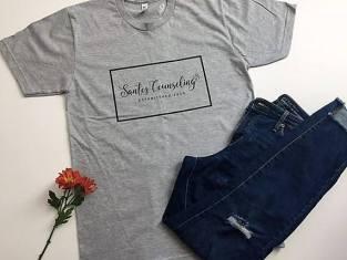 Counseling Shirt, Mental Health Shirt, Psychology Shirt, Therapy Shirt, Depression Shirt, Anxiety Shirt, Mental Health Awareness Shirt