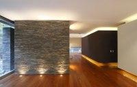 Soalhos, pavimentos de madeira e flutuante