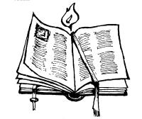 La consegna del Vangelo ai Bambini - Parrocchia S.Stefano e.m.