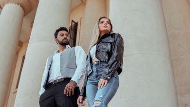 """Photo of Cantantes Luis Rod y Joana G presentan el nuevo sencillo """"Bonita"""""""