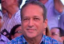 Photo of Reinaldo: no soy un pariguayo como Danilo y Leonel y me bebo mis traguitos