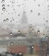 Photo of Vaguada sigue provocando lluvias en algunas localidades