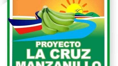 Photo of ¿Y los 5 cheques que se robaron del Proyecto la Cruz Manzanillo, borrón y cuentas nuevas?