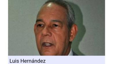 Photo of Exdirector Presupuesto ve preocupante sostenidos aumentos de precios en RD