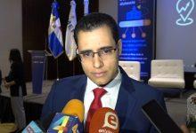 Photo of Exministro de Economía considera contraproducente reforma fiscal 2021