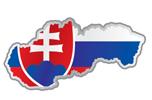 slovacco