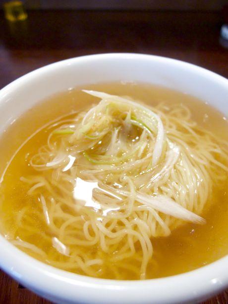 台湾茶・中国茶 茶藝館 甜