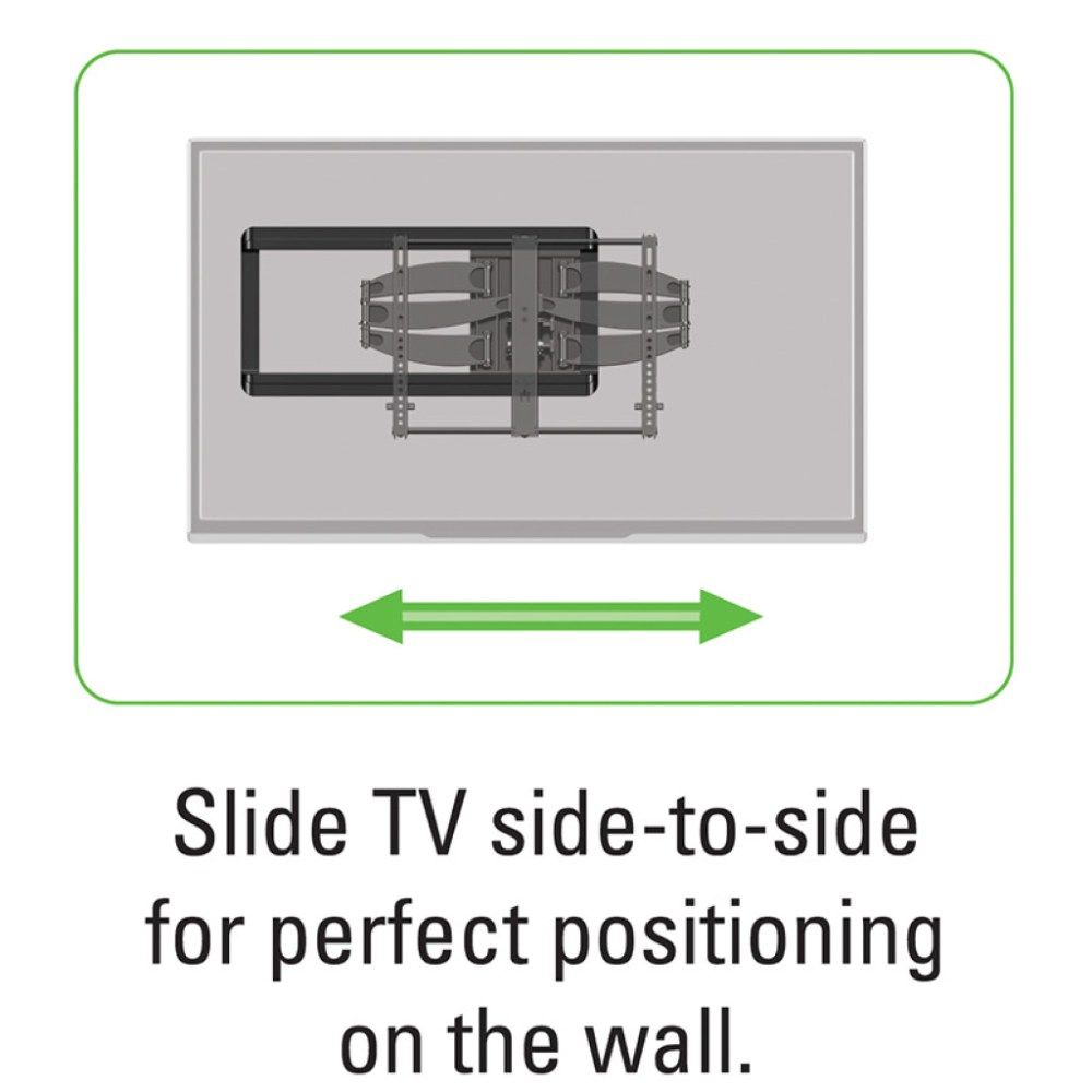 medium resolution of  blf228 move tv side to side