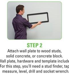 blf228 install step 2  [ 1024 x 866 Pixel ]