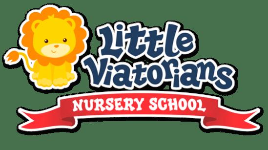 Little-Viatorians-sombra