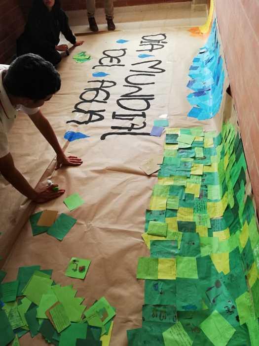 Día-del-Agua-Colegio-San-Viator-Tunja-4