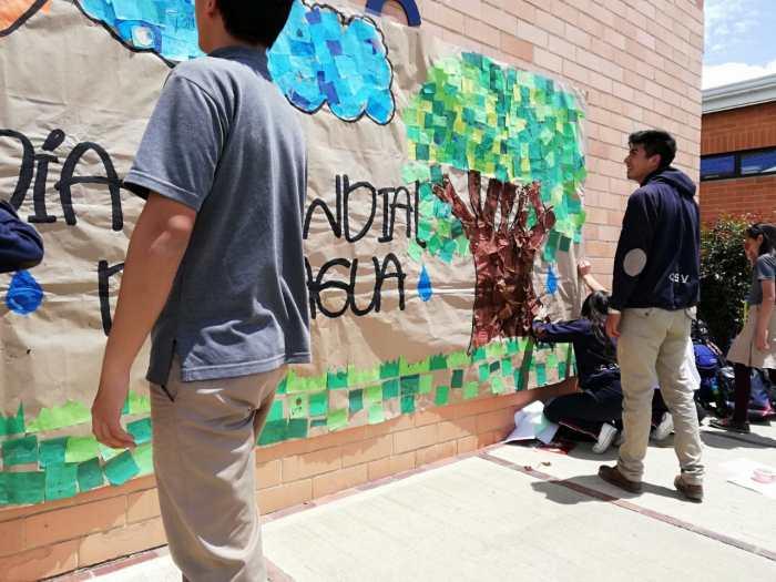 Día-del-Agua-Colegio-San-Viator-Tunja-5