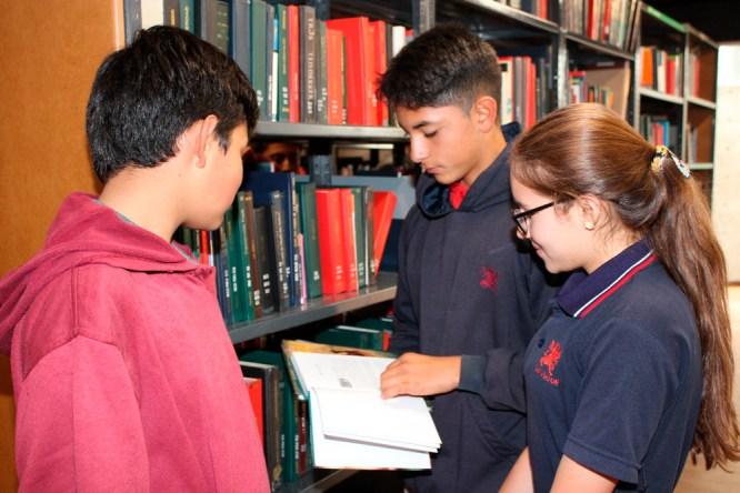 Fotos-Biblioteca-CSV-(11)