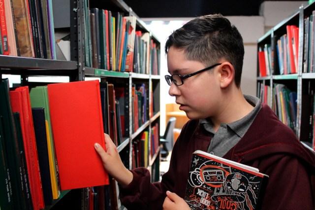 Fotos-Biblioteca-CSV-(20)