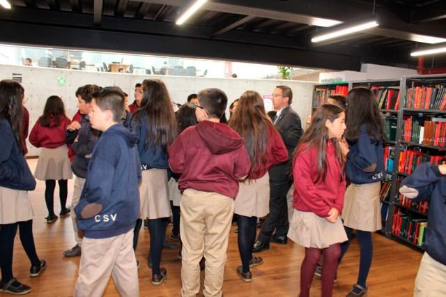 Fotos-Biblioteca-CSV-(7)