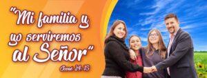 Vallas Colegio San Viator Tunja