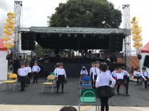 Festival Artistico Colegio San Via (53)
