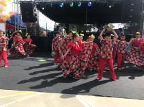 Festival Artistico Colegio San Via (85)