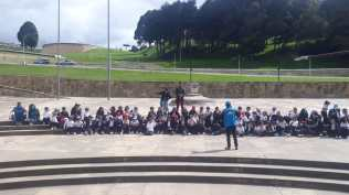Salida Ruta Bicentenaria CVS Tunja (20)