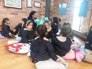 Visitas-a-la-Biblioteca-CSV-16