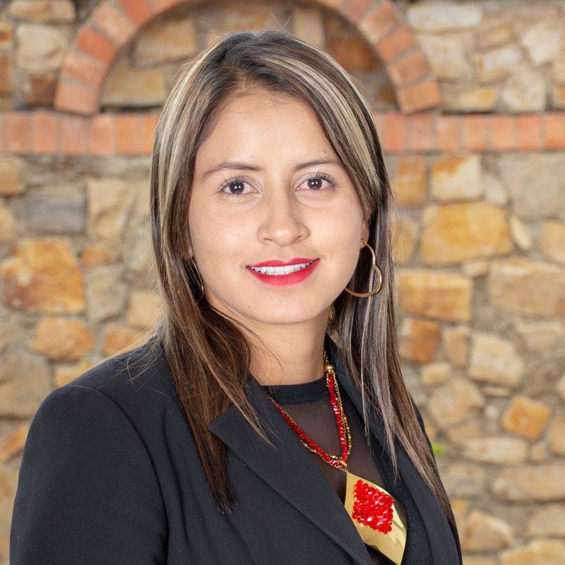 25-GONZÁLEZ-MARTÍNEZ-JOHANA-SMITH-2