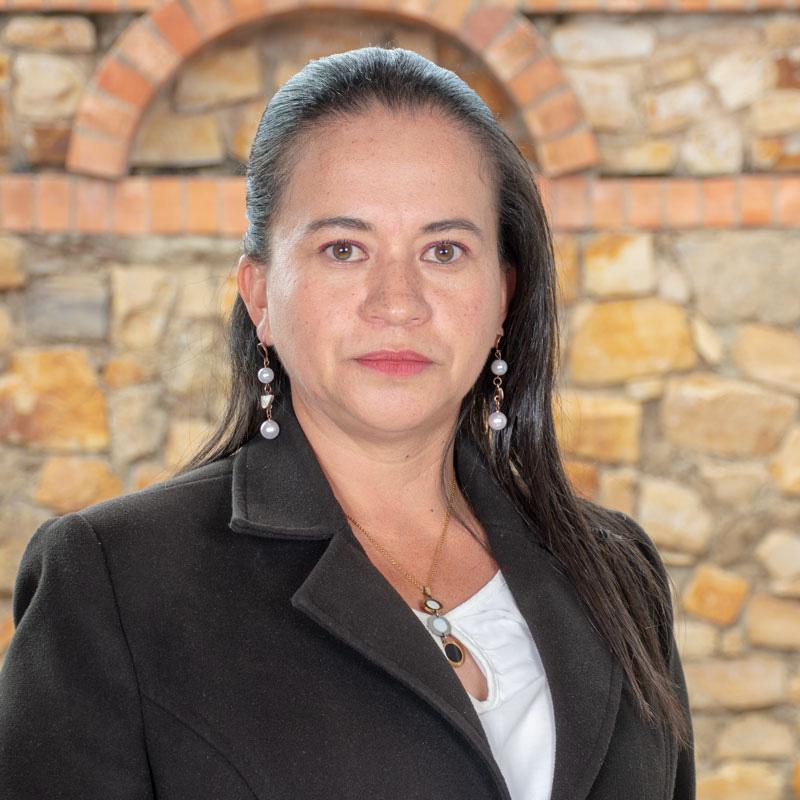 7-MÁRQUEZ-ALVARADO-ANA-MERCEDES-2
