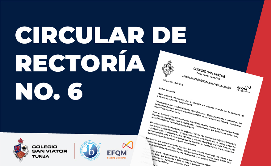 Circular-de-Rectoria-N-6