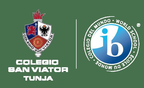 Logo-Colegio-San-Viator-IB