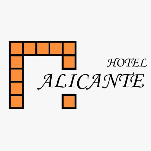 hotel-alicante