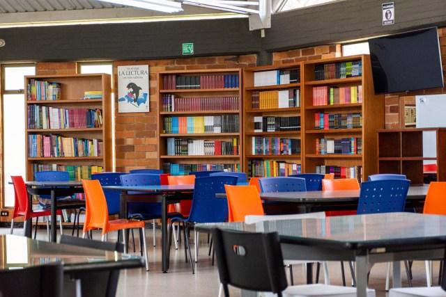 Biblioteca CSV (26)