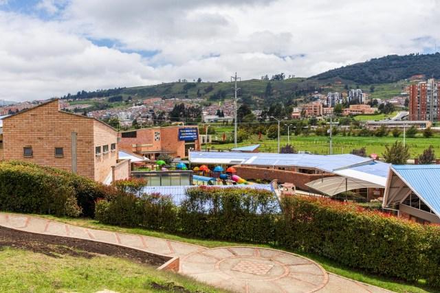 Panoramicas CSV (1)