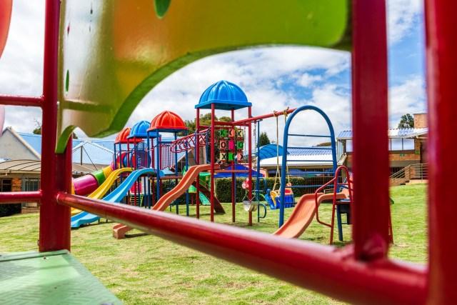 Parque Infantil CSV (17)