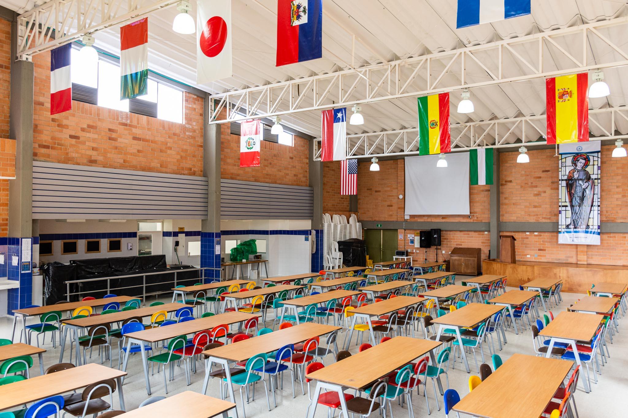 Restaurante Escolar CSV (4)
