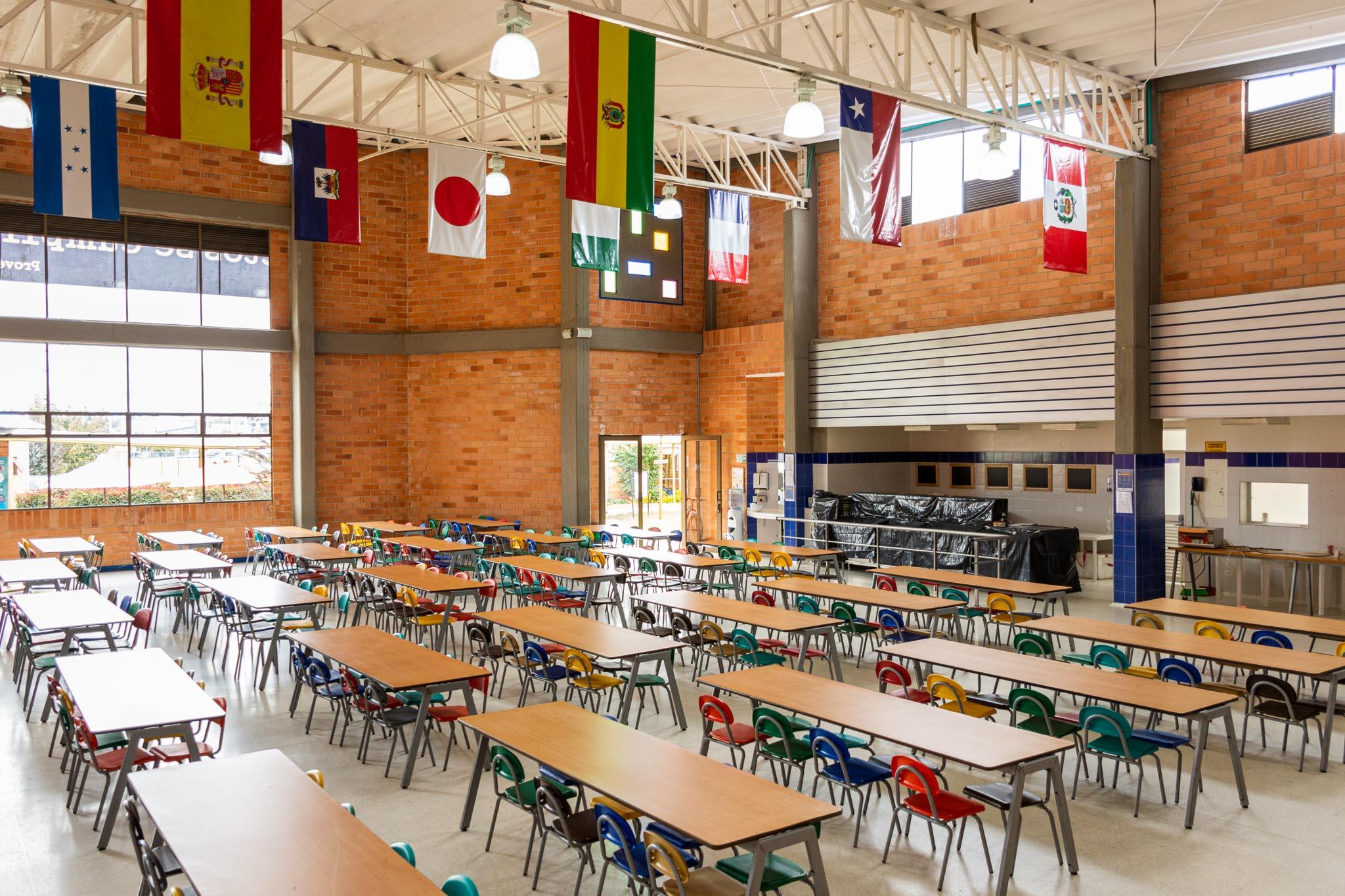 Restaurante Escolar CSV (6)