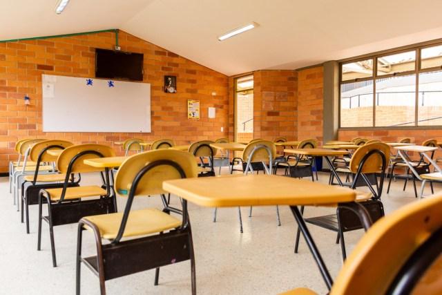 Salones Sección 3 (4)
