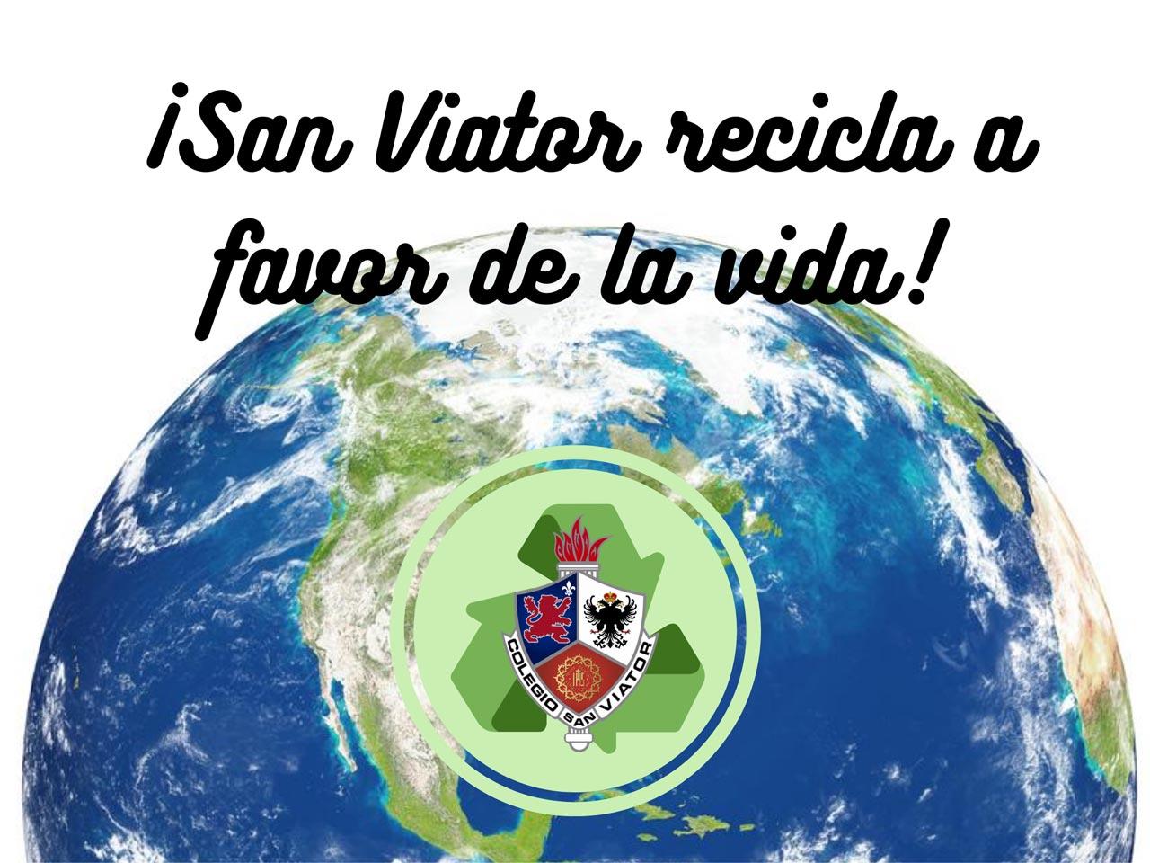 Proyecto Eco Viatorianos, Estudiantes Grado 11° – 2020