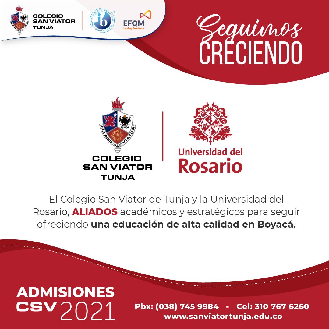 Post-aliados-universidad-El-rosario-100
