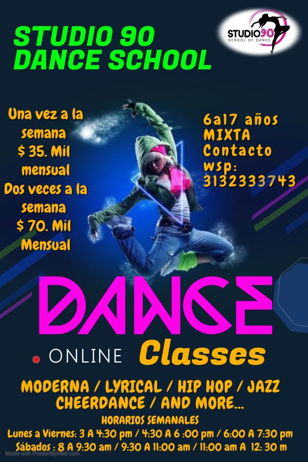 Clases-de-danza