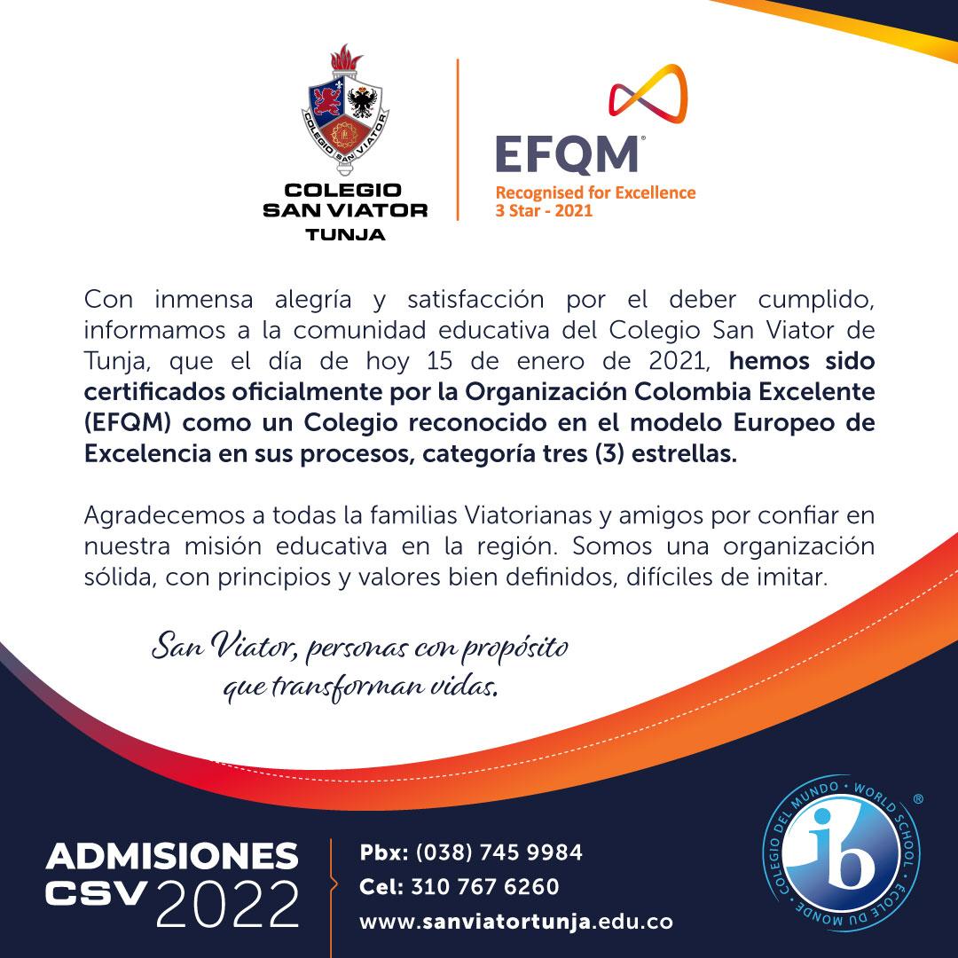 3-Estrellas-EFQM—CSV-web