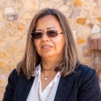 Sugey-Yadira-Contreras-1